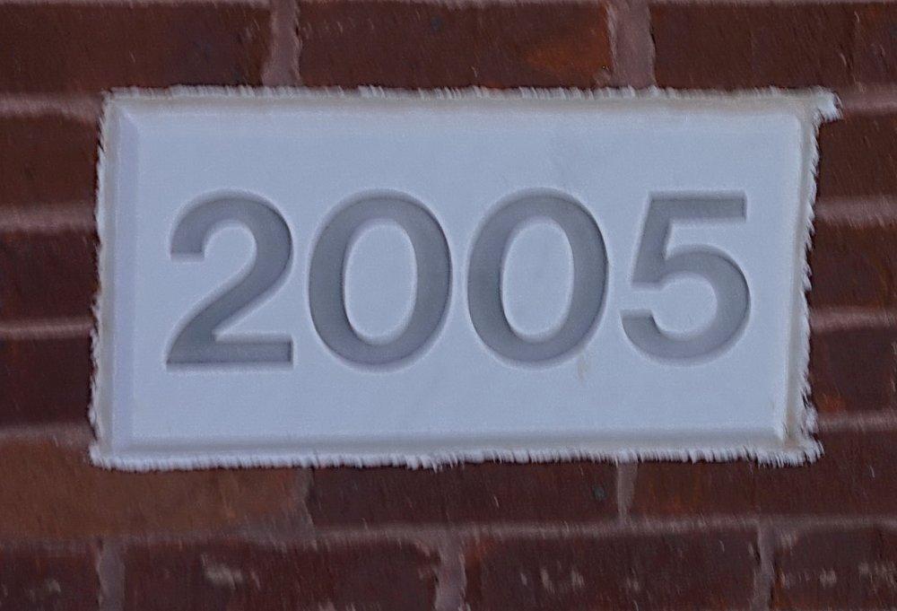 0905t12