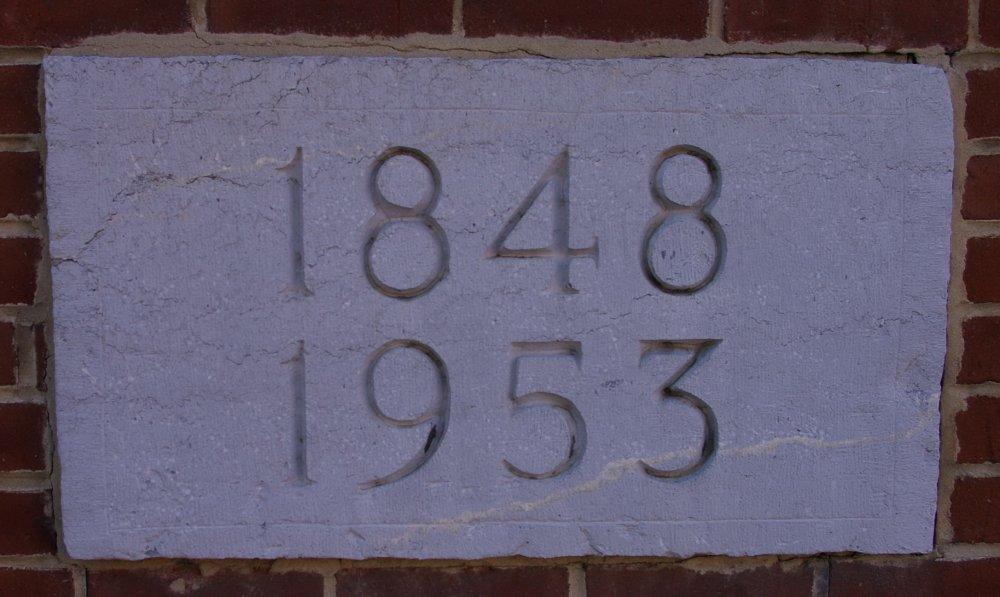 0309vm13