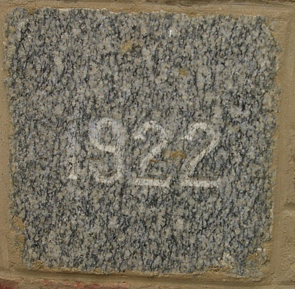 2323vm13