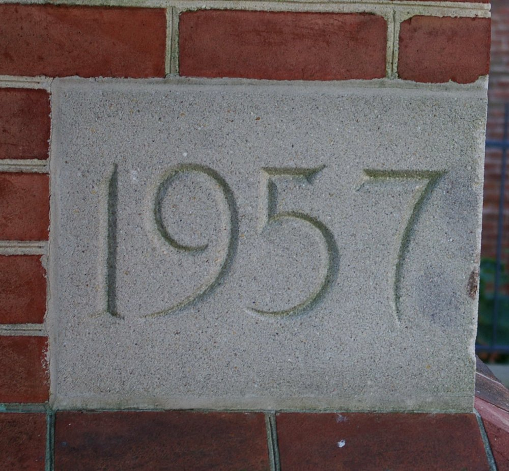 2514vm13