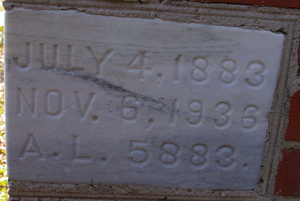 1345sc08