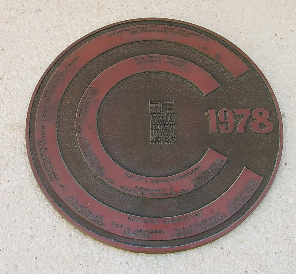 1516t14