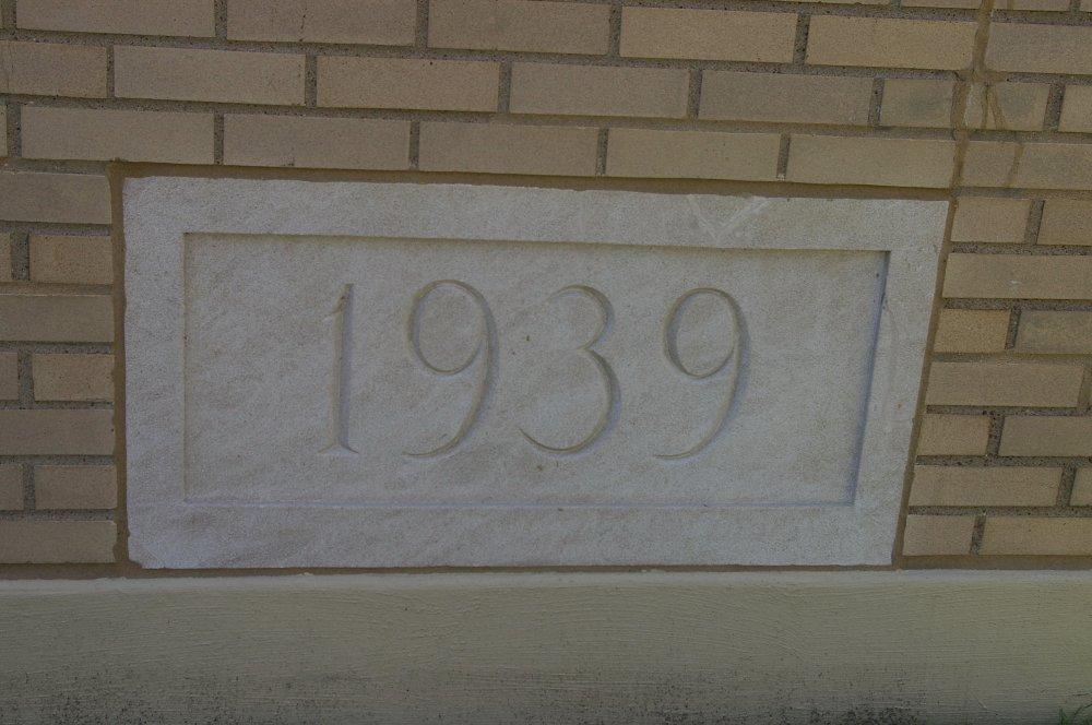 1830mc08