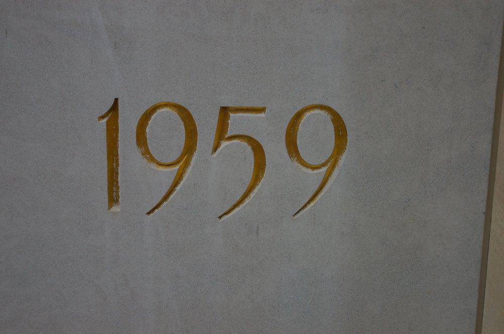 1431i08