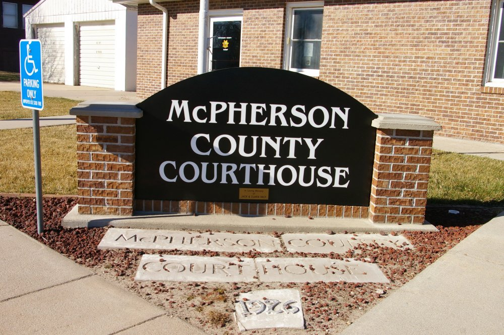 mcpherson county buddhist singles Mcpherson county council on aging can help you make the call to get your card ordered mcpherson county council on aging 6202414383 medicare open enrollment now through dec 7 a shick counselor is available to help you compare medicare plans.