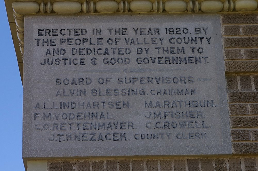 1908nm16