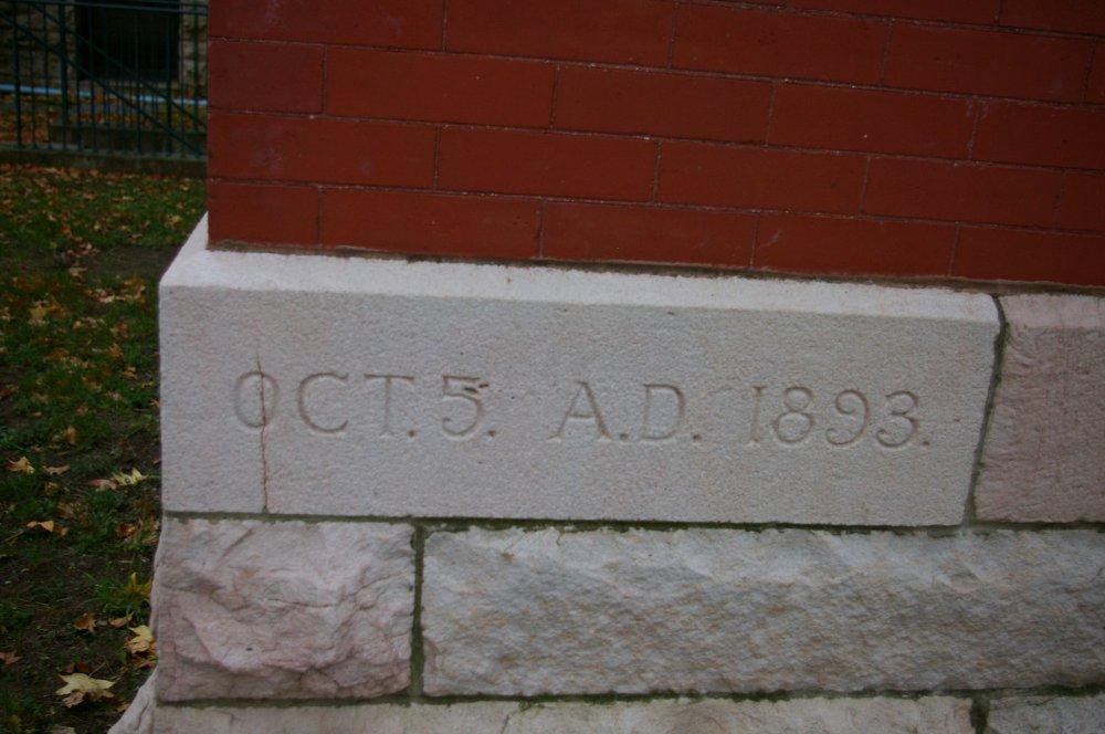 1921wv12
