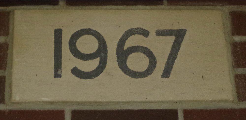 914o16