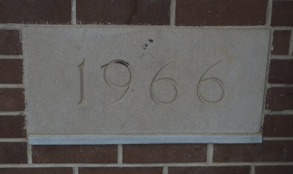 543o16