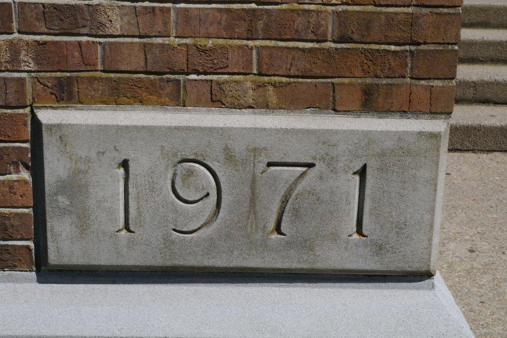 1962ne17