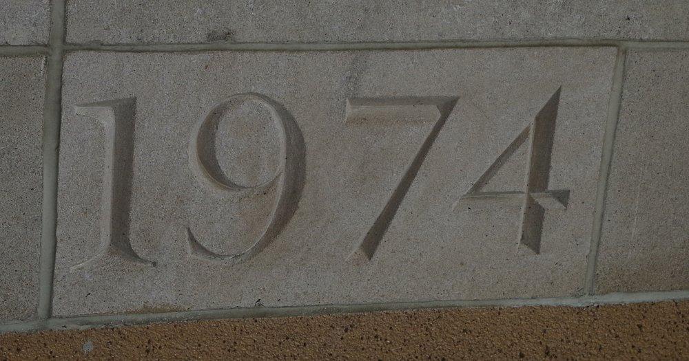 1533ne17