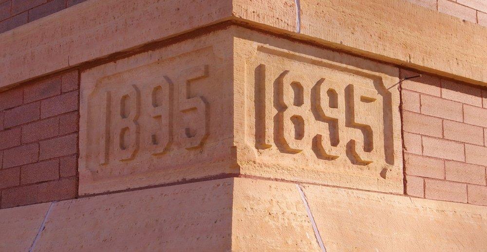458i12