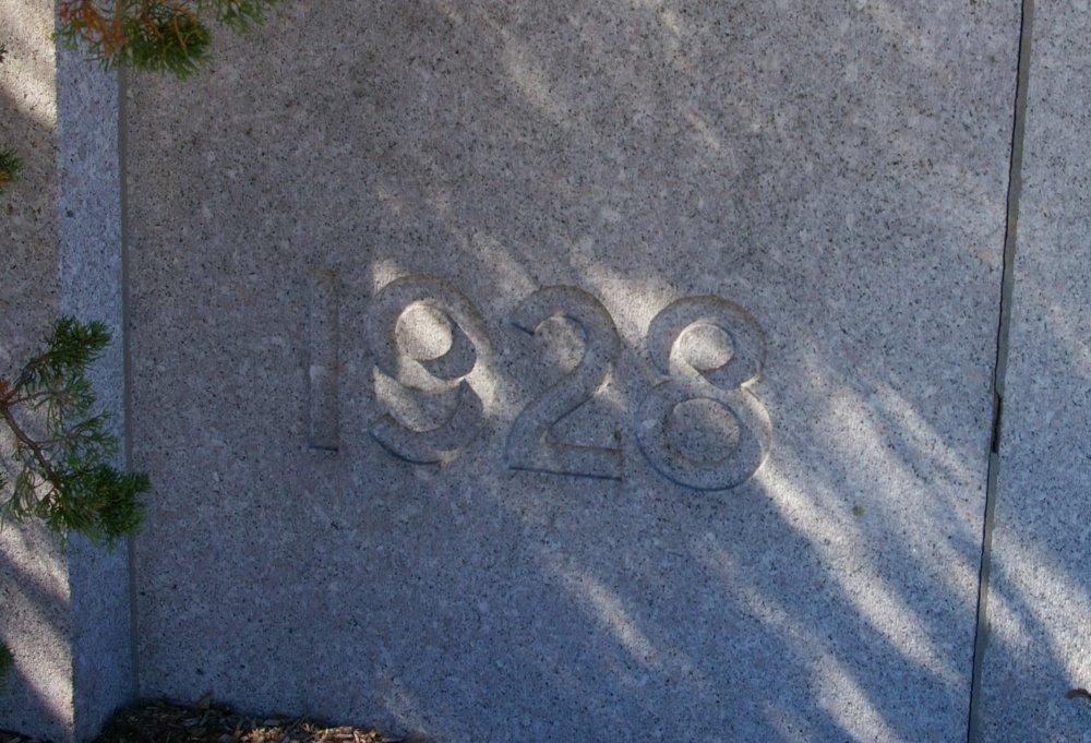 1900ne14