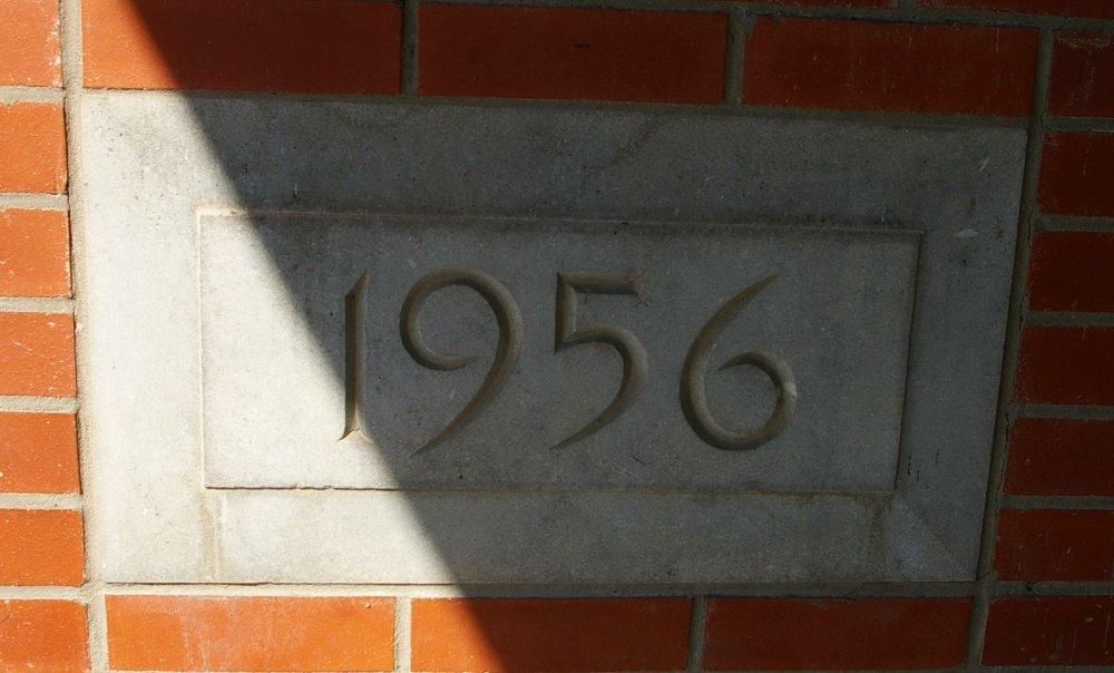 0068ne14