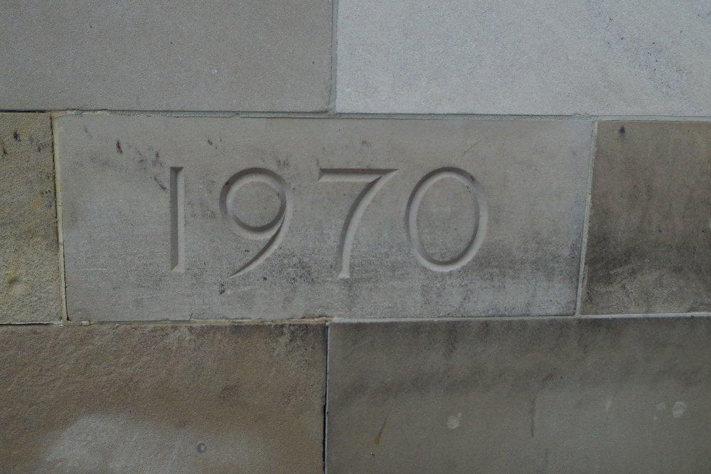 1953nj17