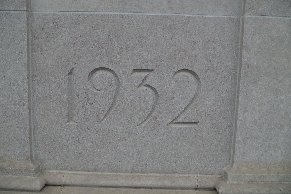 1987nj17