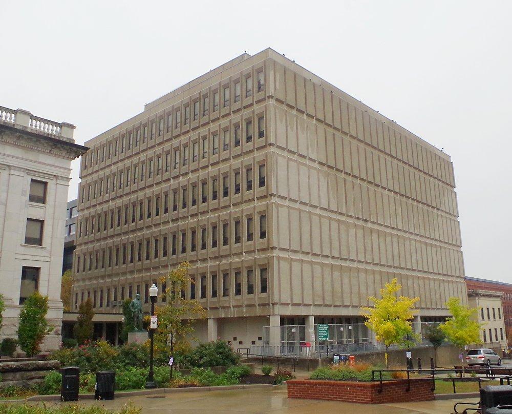 2008nj17