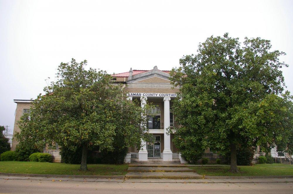 1874no11
