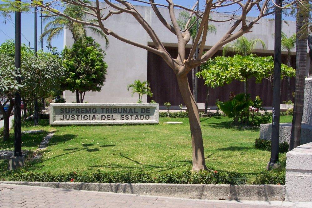 06-yucatan-192