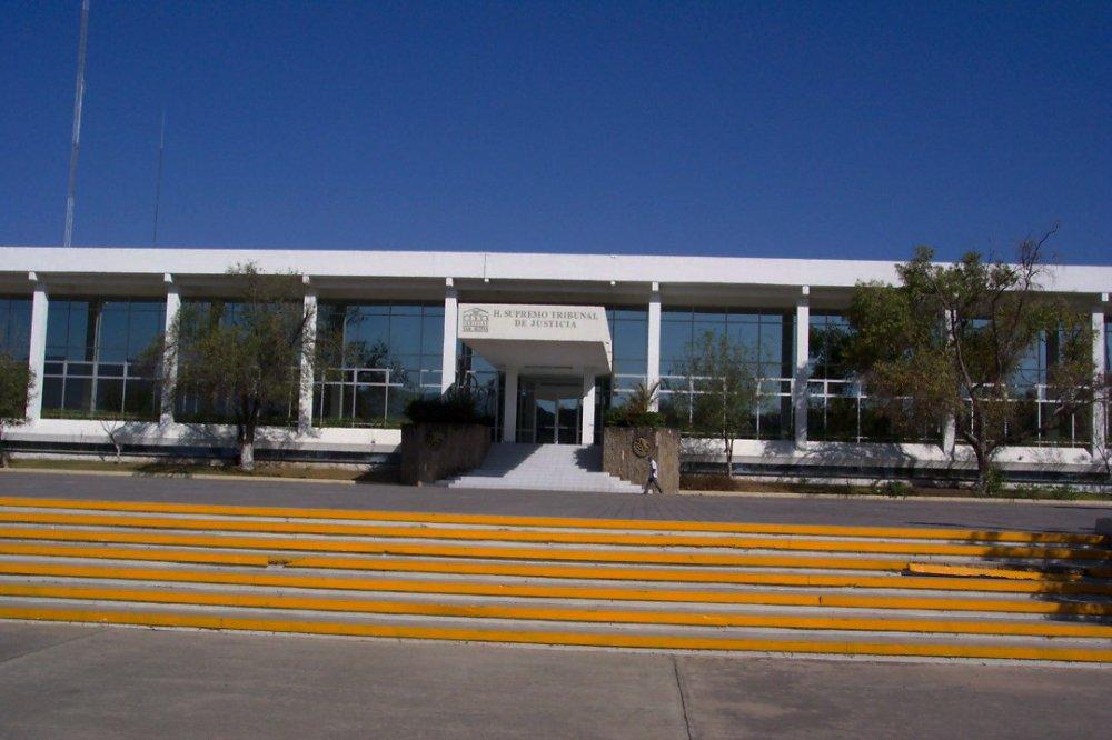 046-north-mexico-05