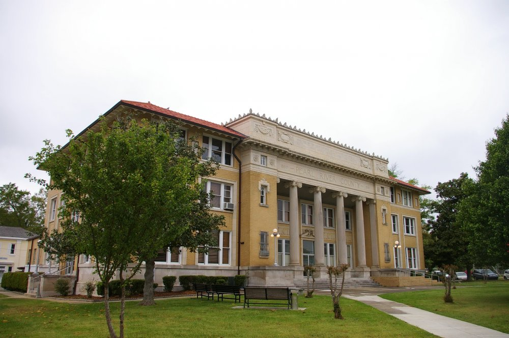 1891no11