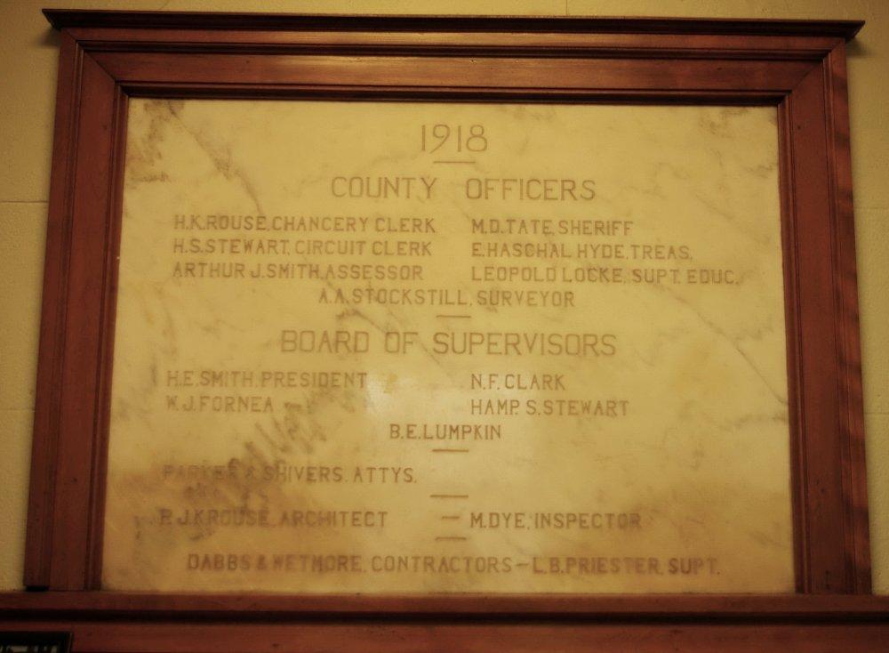 1897no11
