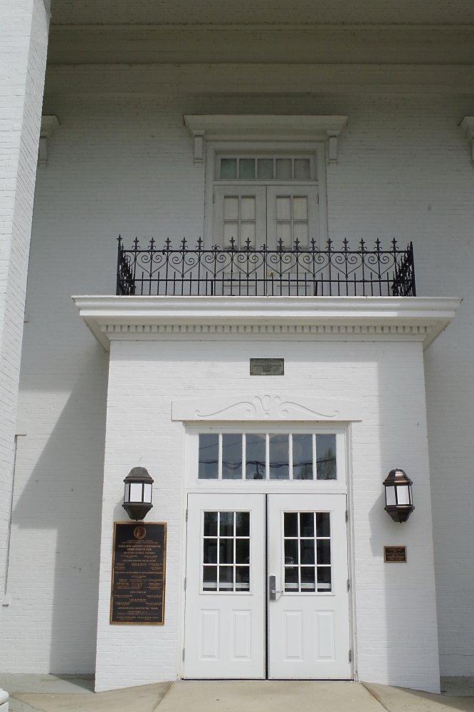 1813k18