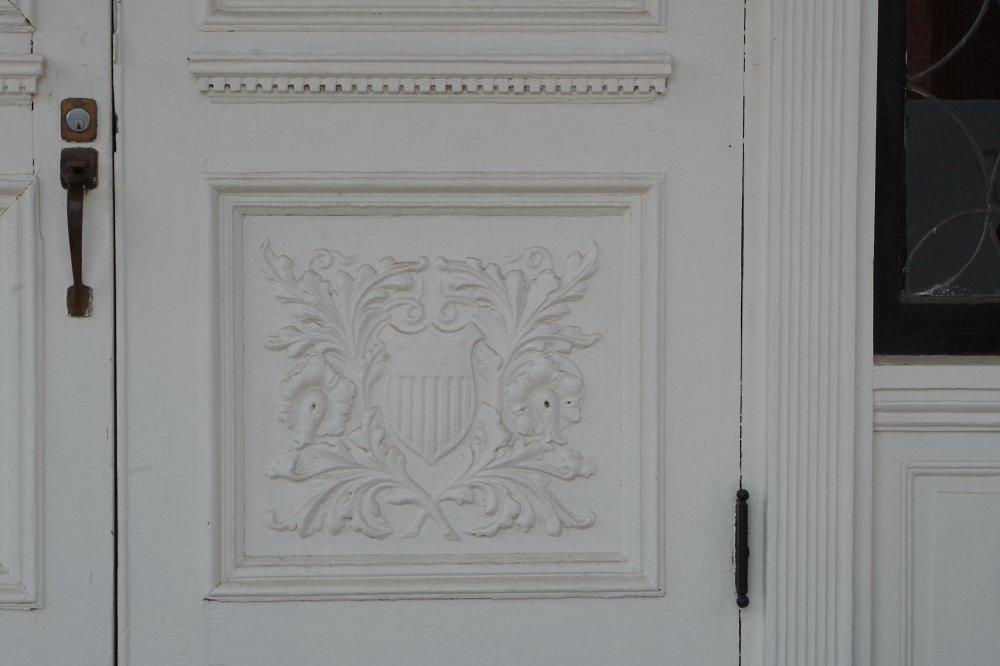 1891m18