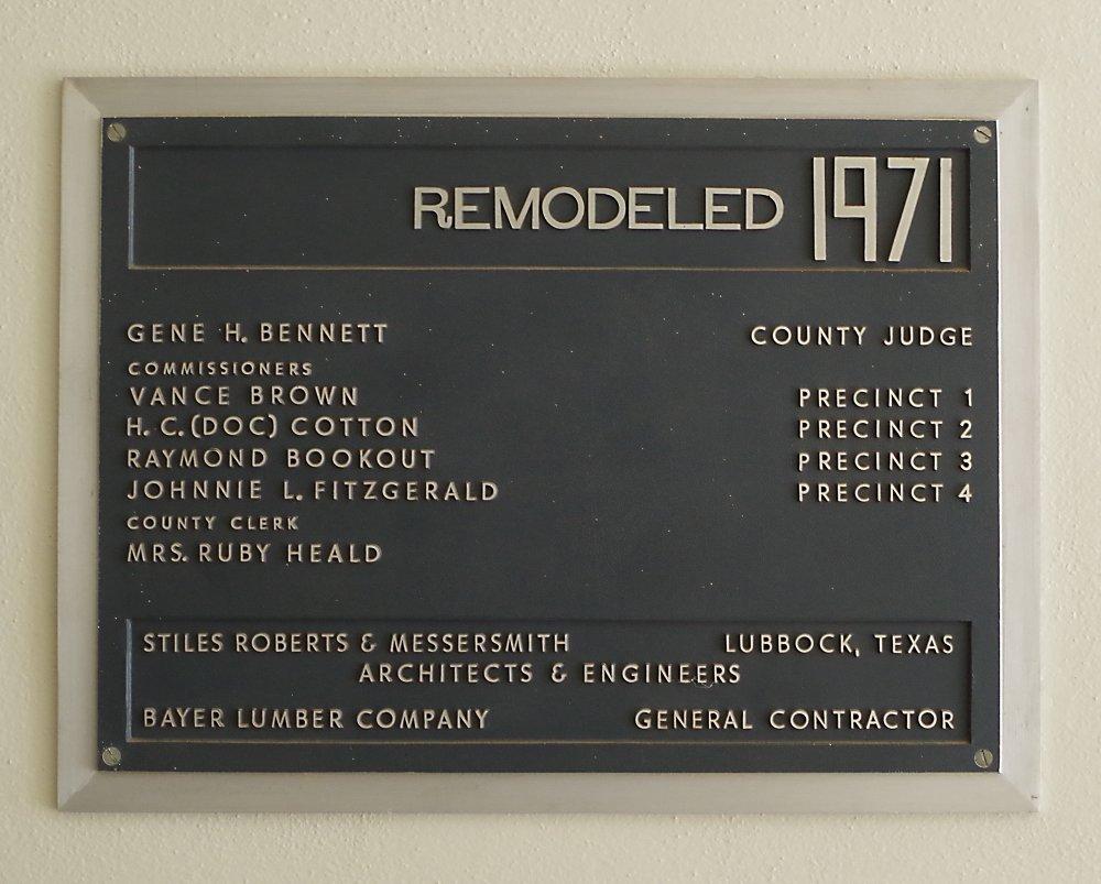1162t19