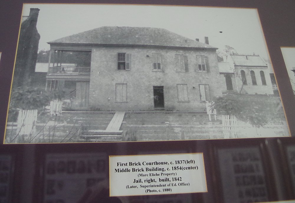 1689l19
