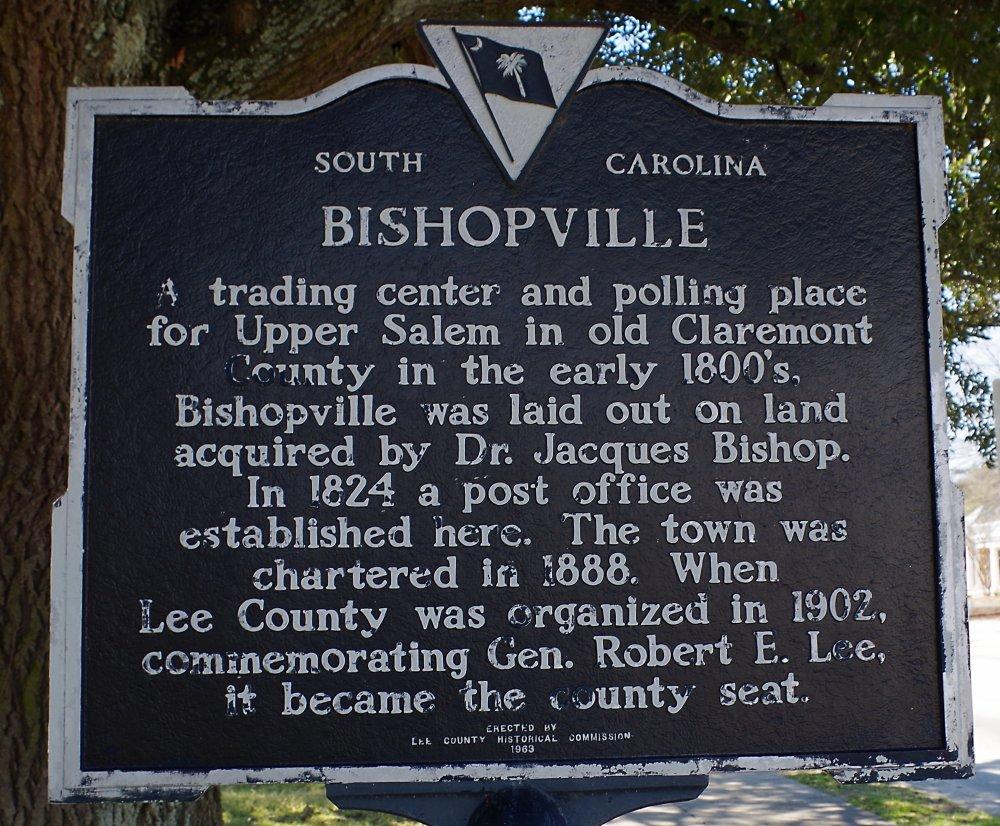 1913g20