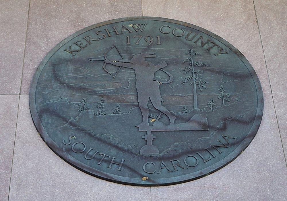 1923g20