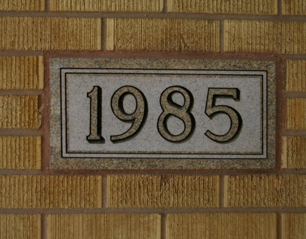 2644c13