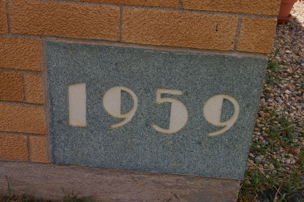 0194u09