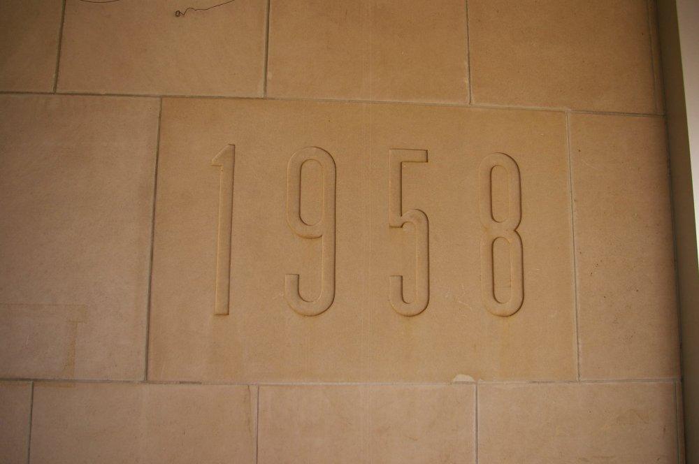 1461t09