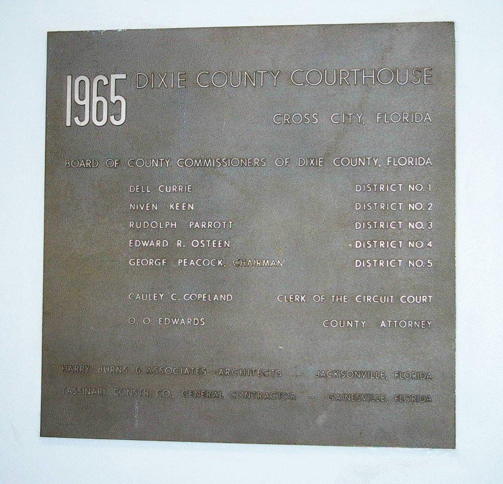 1168f09
