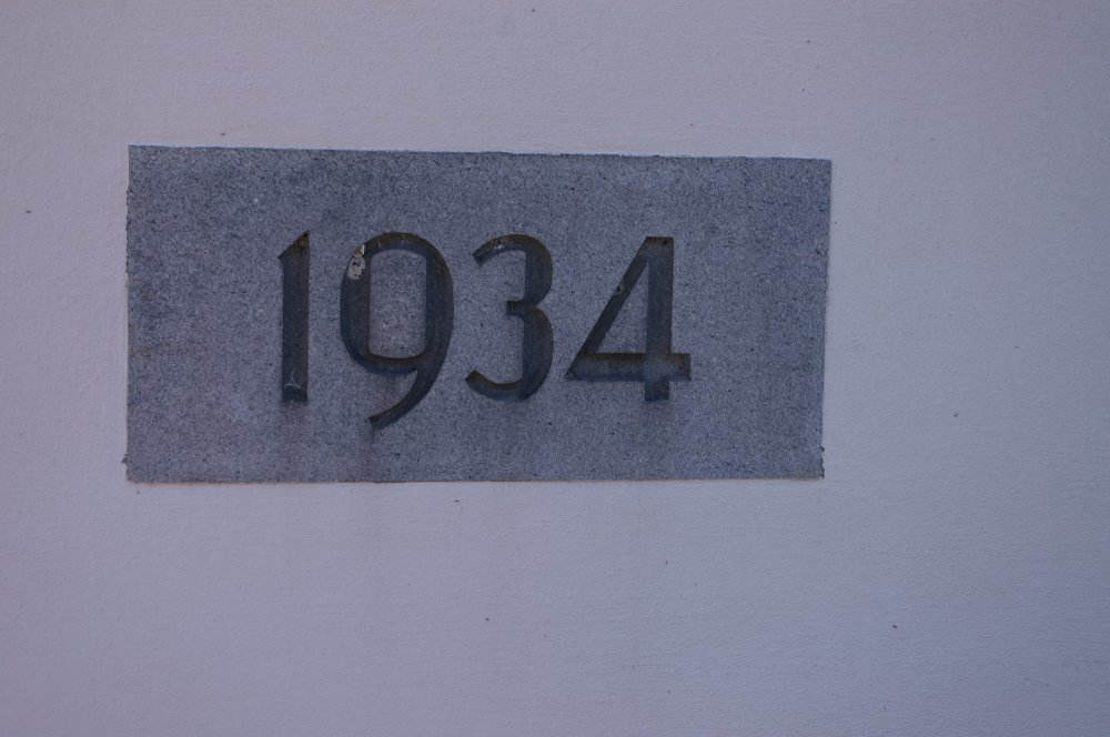 0362mc08