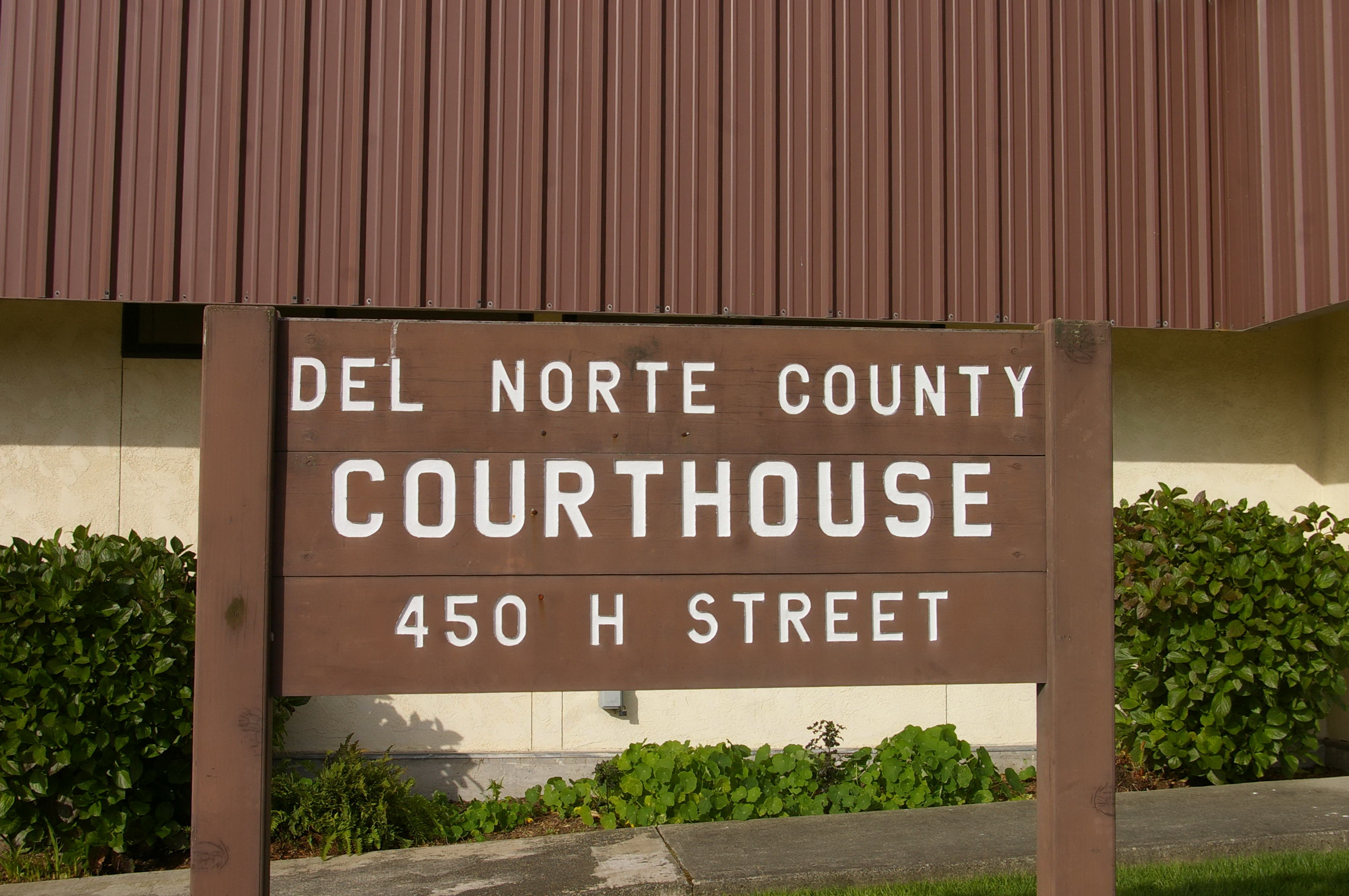 del norte county singles Here's where you can meet singles in fort dick, californiaour del norte county singles are in the 707 area code, and might live in these or other zip codes: 95538 personals.