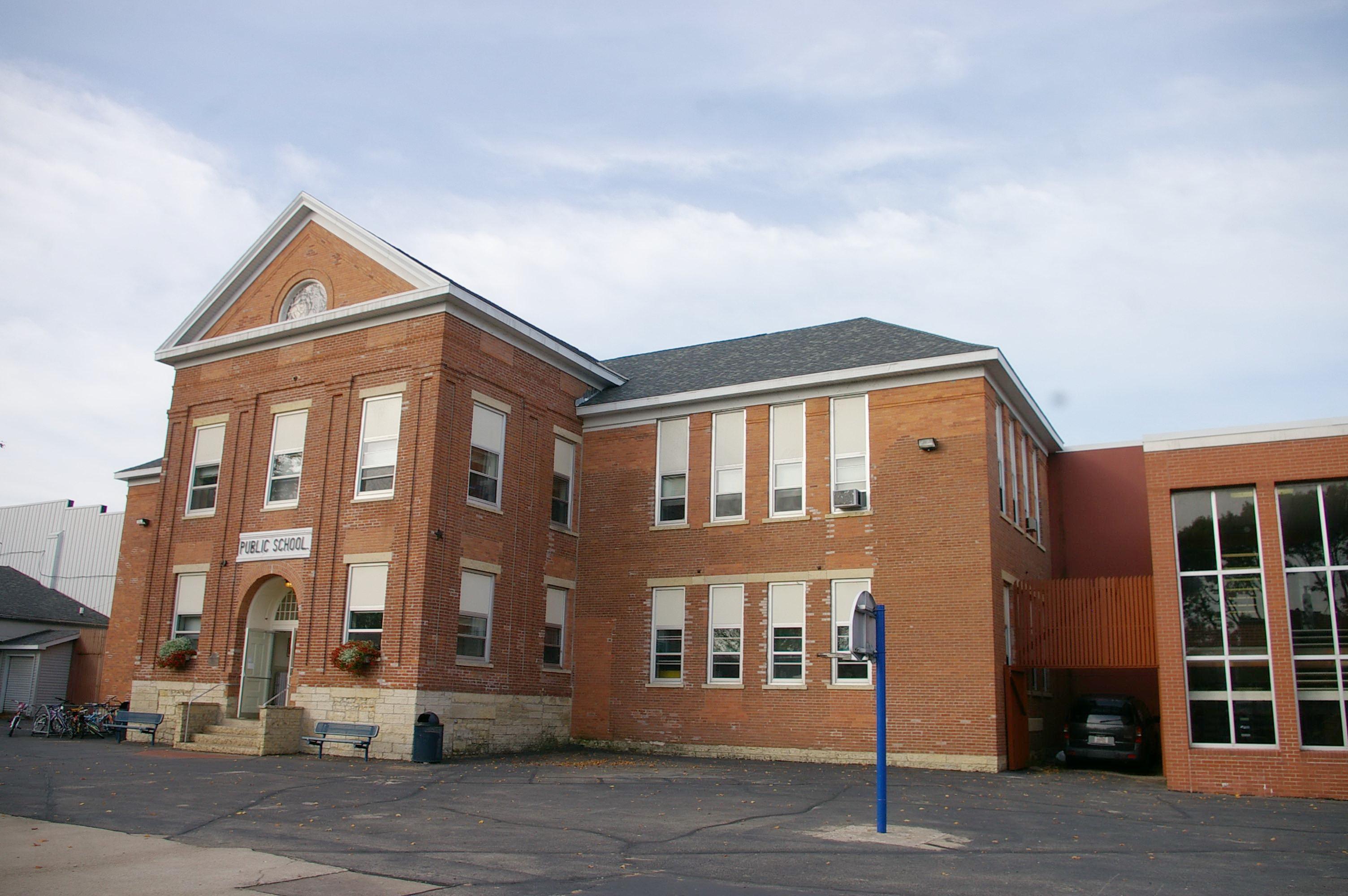 Jackson County Us Courthouses