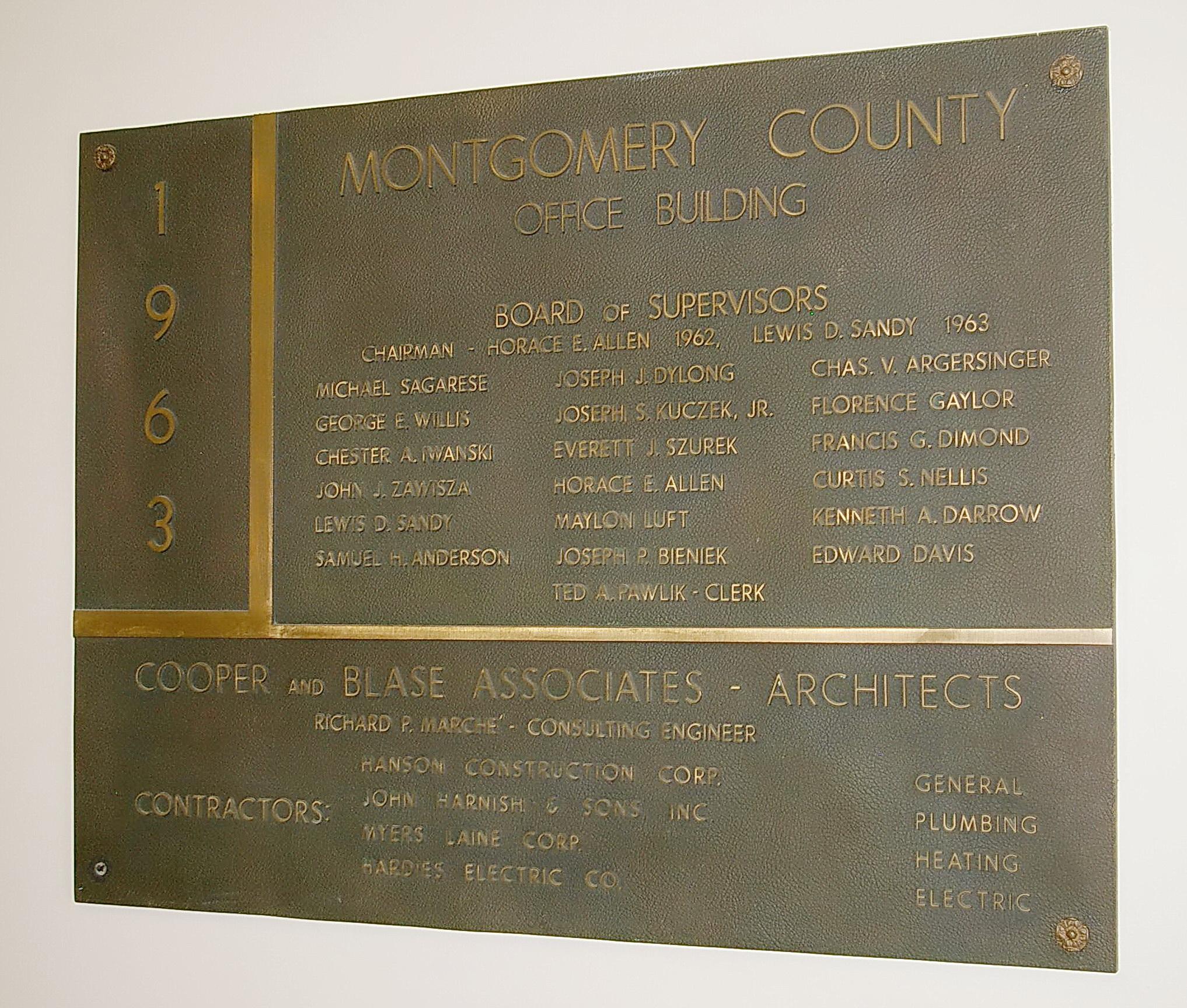 New york montgomery county fonda - 1124k10