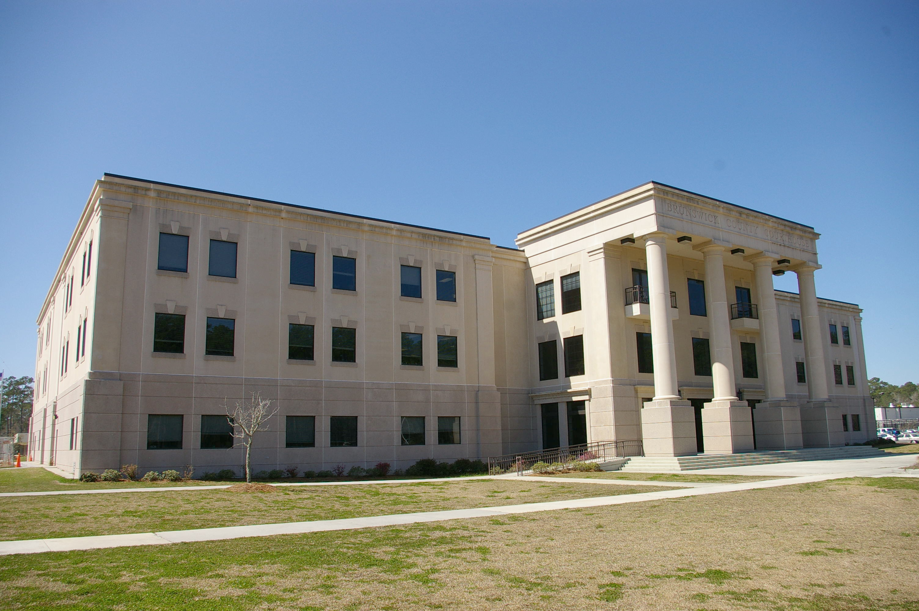 street lookup brunswick county government - HD3008×2000