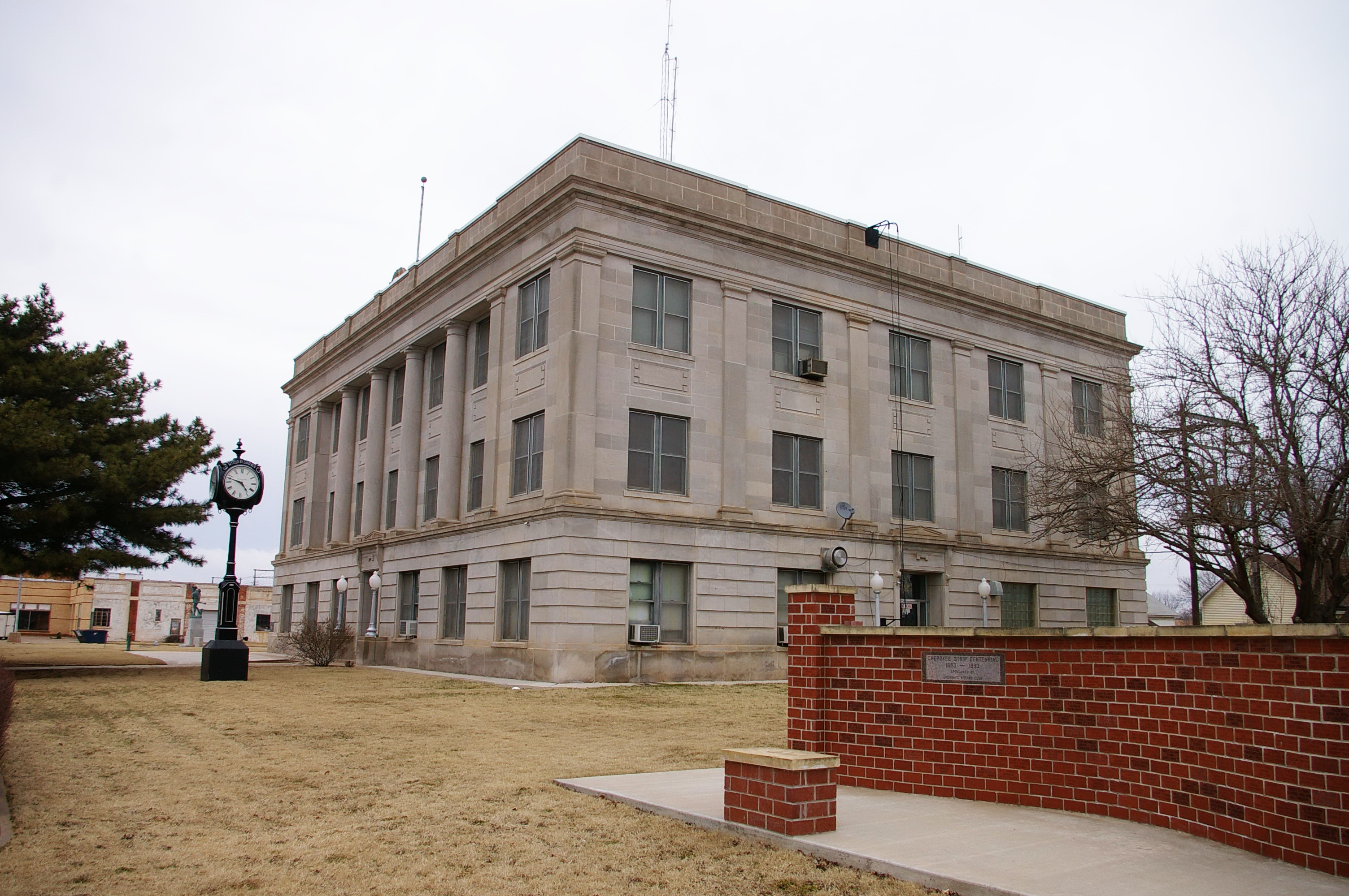 alfalfa county Find alfalfa county oklahoma sheriff offices, departments, headquarters, jails, and detention centers sheriffs provide information on.