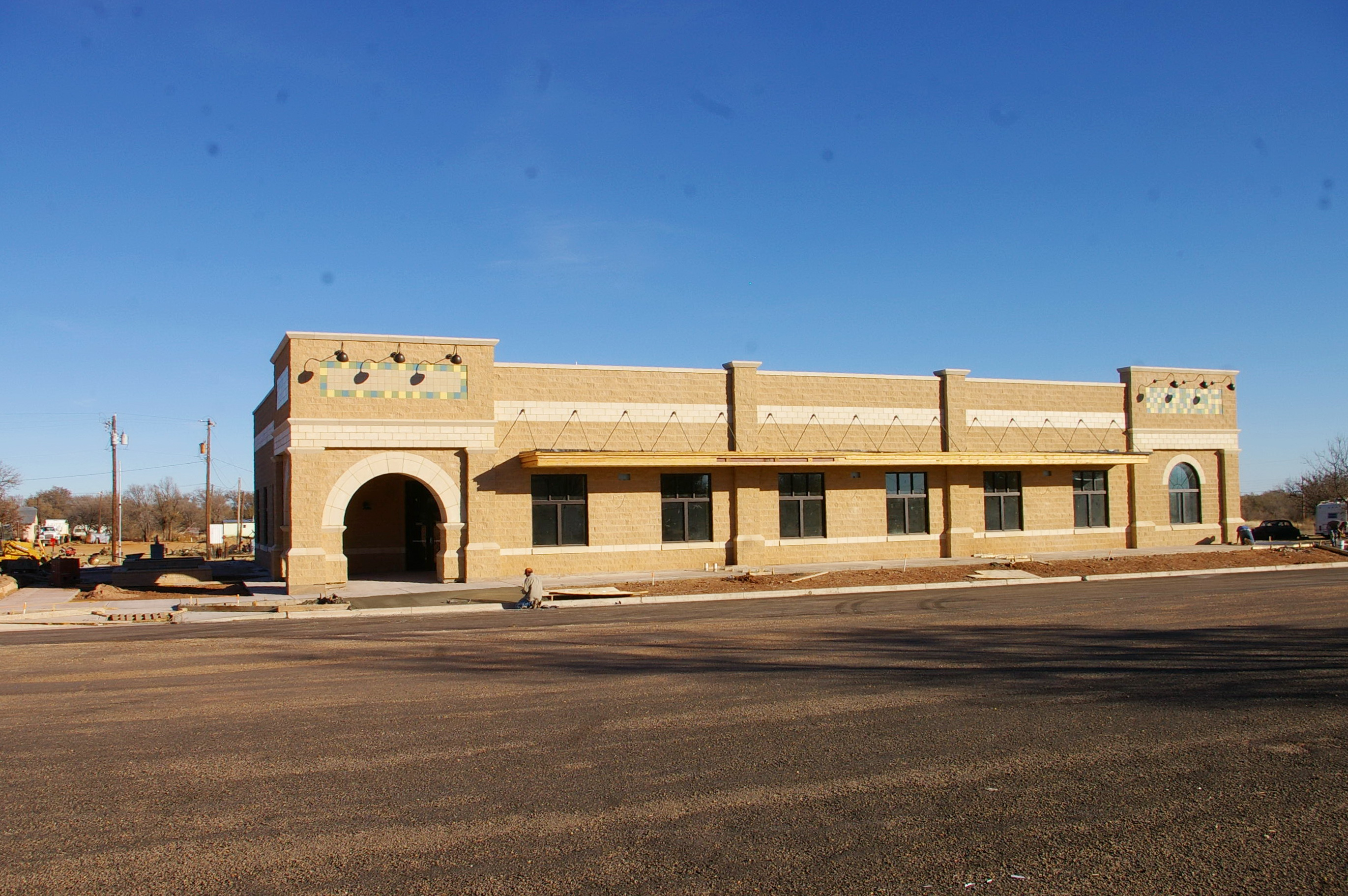 dickens county middle eastern singles June 1 - first friday art trail - visit any one of the art venues open from 6 to 9 and experience some of lubbock's wonderful art spaces start at any one and go from there as you will.