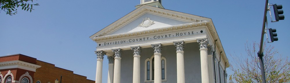 Davidson -O