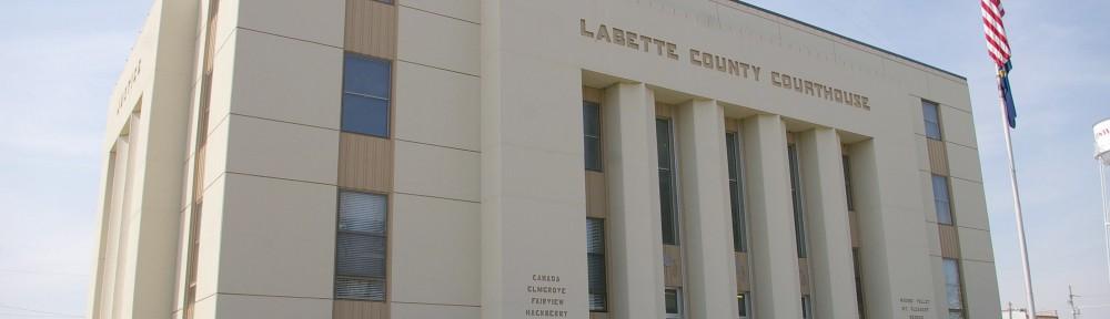 Labette