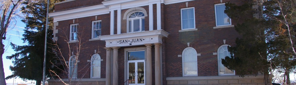 San Jua