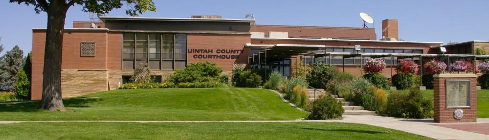 Uintah